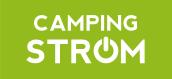 Camping-Strom Online Dokumentation